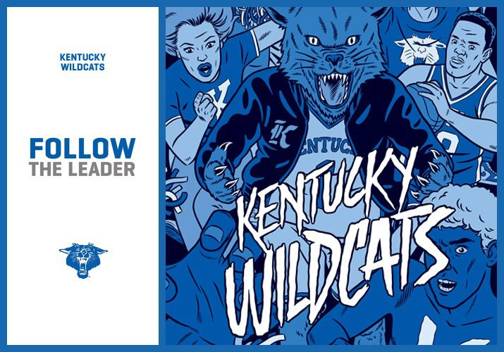 Uk Basketball: 1000+ Images About Love My Wildcats!! On Pinterest