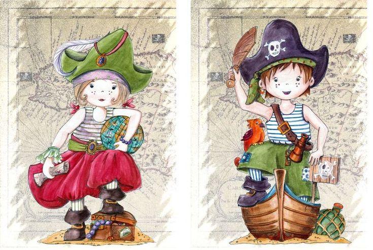 histoire_de_pirates
