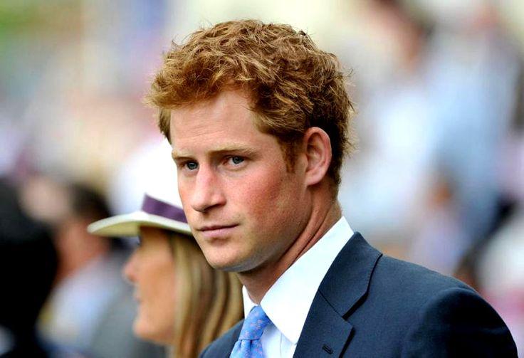 Ο πρίγκιπας Χάρι ζει τον απόλυτο έρωτα  Δείτε την Ελληνίδα Μαρία-Ολυμπία Γλυξμπουργκ που του έκλεψε την καρδιά!