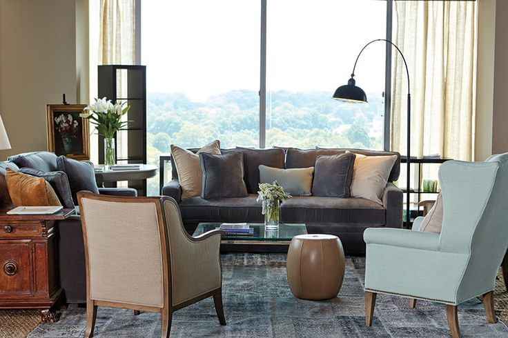Best 25 Mismatched Sofas Ideas On Pinterest Bay Window