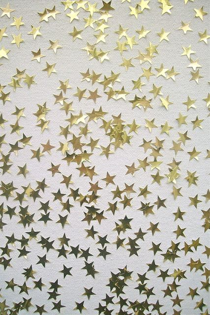 Remember getting excited when the teacher gave out Golden Stars