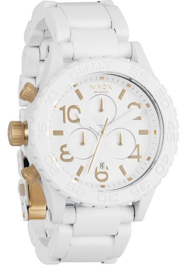I want this #Watch