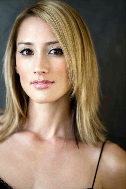 Bree Turner                                                                                                                                                                                 More