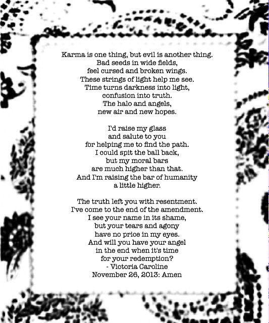 "Amen.   #amen #diy #frame #damask #craft #design #art #victoriacaroline #nocturne   https://t.co/jvw3RPrtc3 https://t.co/Wg2y1HqjXa"""
