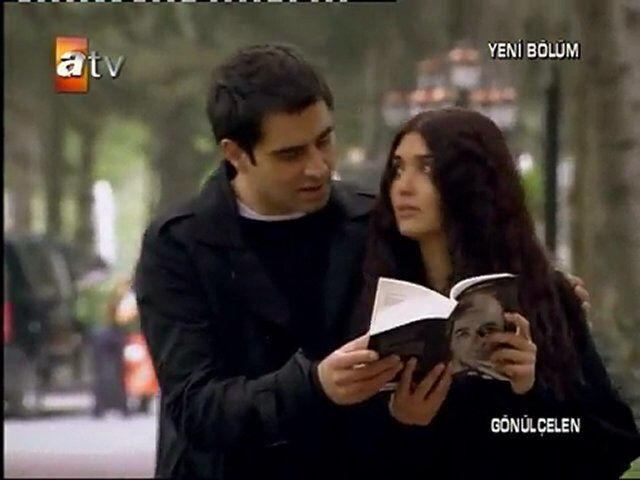 Gönülcelen Tuba Murat: 33 Best Gönülcelen Images On Pinterest