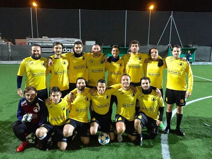 Siamo tornati a parlare del #calciocavallo, la #squadra #molisana iscritta al torneo  di #zonagoal. Vuoi seguire il #team dei #caci? Visita il #blog del #caseificiodipasquo