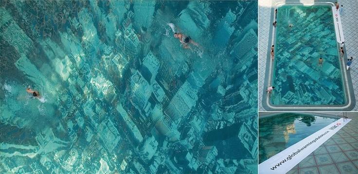 11 Best Deepest Indoor Swimming Pool Images On Pinterest Brussels Belgium Indoor Swimming