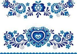 Výsledok vyhľadávania obrázkov pre dopyt slovenske folklorne vzory