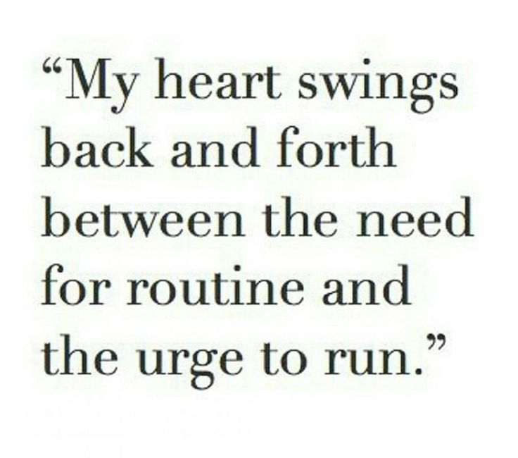 Running Away Quotes Delectable Best 25 Running Away Quotes Ideas On Pinterest  Run Away Quotes