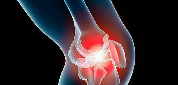 Romatoid Artrit için iltihaplı eklemler romatizma hastalıkları için kür:Romatoid Artrit: maalesef henüz bilinmemektedir.Daha önce, bu hastalıktan yalnızca yaşlılar yaşardı.Bugün daha sık, tüm yaş gruplarında görülebilir.İnsan vücudunda, agresif eklem dokularında üzerinde ifade değişiklikleri meydana gelmektedir. Doğal ilaçlar hep bu hastalığı tedavi edemez, ancak önemli ölçüde sağlığını geliştirmek ve acısını dindirebilir. Biz sizin için acıları dindirmede işe …
