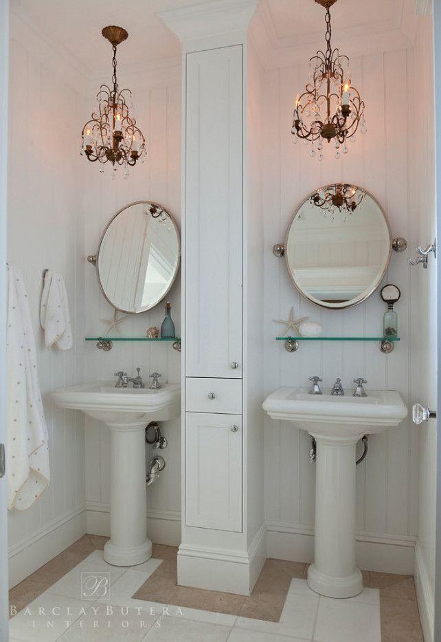 bathroom ideas bathroom sink ideas small bathroom design ideas rh in pinterest com