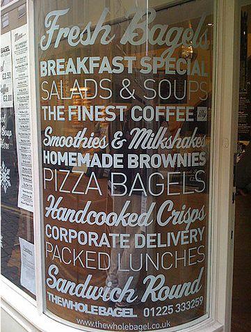 Unique Back Window Decals Ideas On Pinterest Old Window Art - College custom vinyl decals for car windowsbest back window decals ideas on pinterest window art