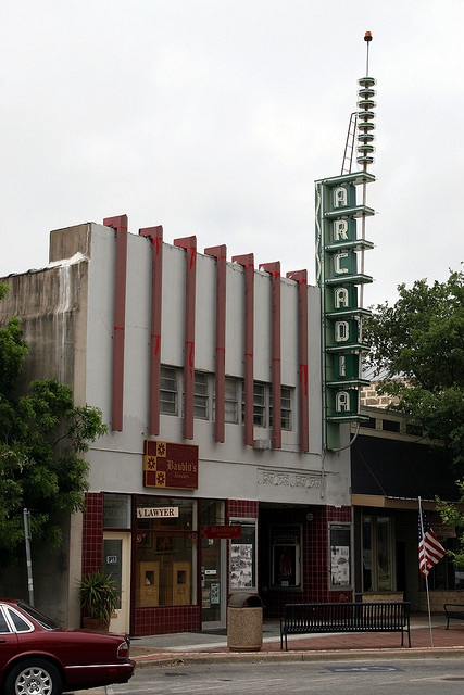 107 Best Images About Googie Architecture On Pinterest
