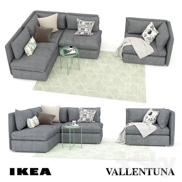 13 Best S O F A images | Sofa, Furniture, Ikea sofa