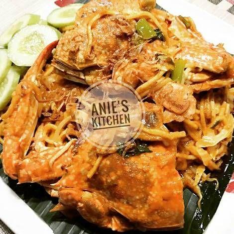 Mie Aceh  Resep  Resep, Resep masakan, dan Makanan