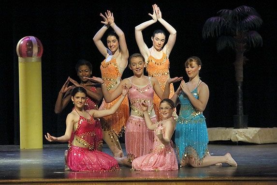 The Odessa File: Features of Schuyler County   Aladdin - Costumes   Pinterest   Aladdin costume