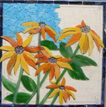 Free Mosaic Patterns to Print | Bead Patterns, Loom Patterns, Mosaic Patterns, Geometric Charted