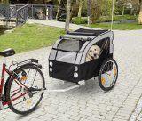 Hundeanhänger fürs Fahrrad - Infos, Tipps und Kaufberatung ! >> http://www.hundeanhaenger-profi.de/hundeanhaenger-fuers-fahrrad/