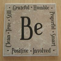 Vinyl site with ideas for home.. I can use some of the ideas from this site for my cricut...