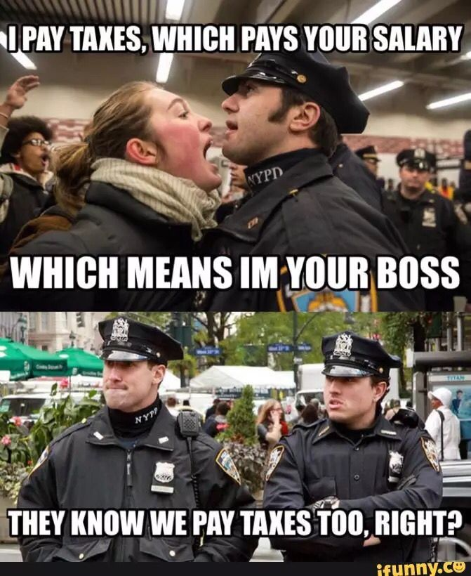 Funny Cop Memes Hilarious Police Officer 7 Cops Humor Police Humor Funny Memes
