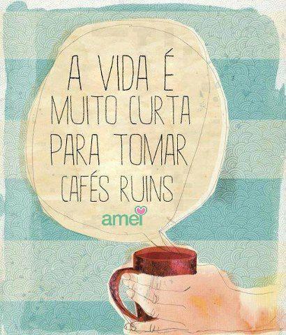 Bom dia segunda-feira ☕❤ #lojaamei #segundafeira #cafe #coffeetime #muitoamor