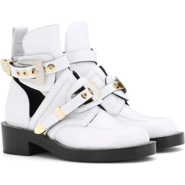 Elda Bootie, Sneakers Hautes Femme, Marron (Taupe), 38 EUEsprit