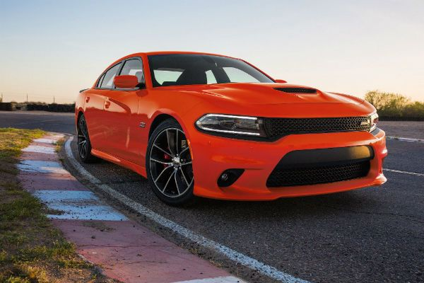 2020 Dodge Charger Redesign Dodge Charger Rt Dodge Charger
