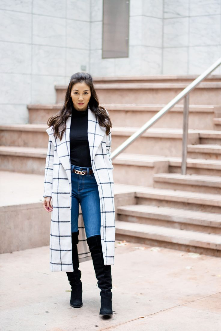 How to Stay Warm and Stylish During Winter. You may think it's too hard to keep looking stylish when the temperature dips during the winter months. It ...