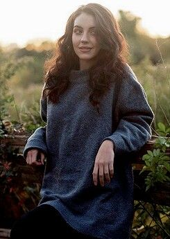 Adelaide Kane (1990) is an Australian actress ⭐️⭐️⭐️