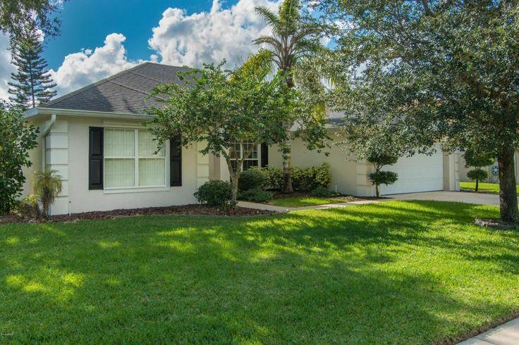 798 Conestee Drive, West Melbourne, FL 32904 — Beautiful 4 ...