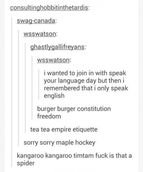 Burger burger constitution freedom