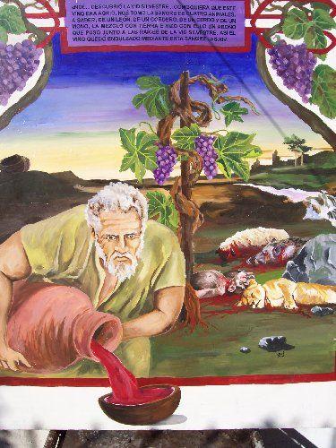 #laleyendadelvinono #pintura by Ezequiel Martìn #bar #DMAgallery 10000artistas.com/galeria/165-pintura-la-leyenda-del-vino-no---dolares-500.00-ezequiel-mart--n-bar--/   Más obras del artista: 10000artistas.com/obras-por-usuario/12-ezequielmartnbar/ Publica tu obra GRATIS! 10000artistas.com Seguinos en facebook: fb.me/10000artistas Twitter: twitter.com/10000artistas Google+: plus.google.com/+10000artistas Pinterest: pinterest.com/dmartistas/artists-that-inspire/ Insta