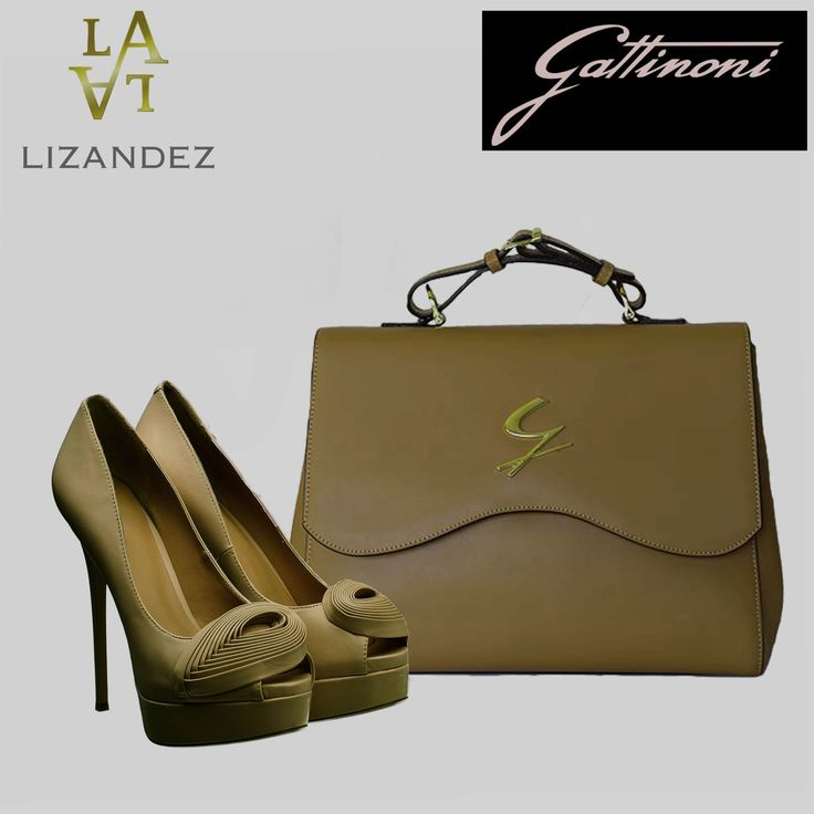 Compliment your wardrobe with this beautiful designer handbag, great for a night out or a special occasion