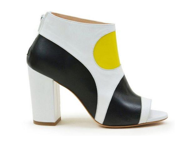 29 najlepszych par butów na wiosnę #buty #shoes #wiosna #spring