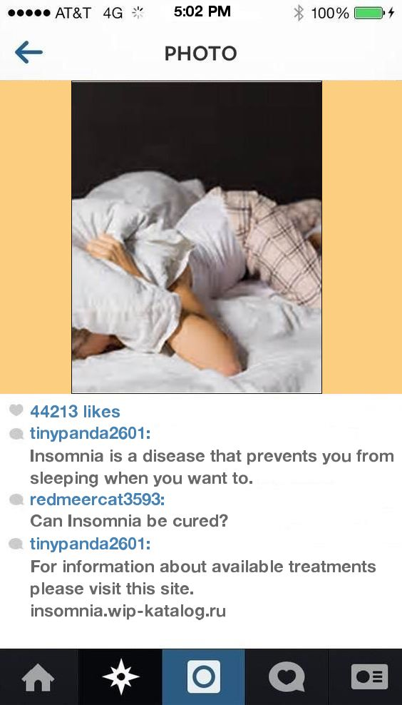 Rnormal Dose Of Trazodone For Insomnia 111619 - Insomnia. You have nothing to lose! Visit Site Now.