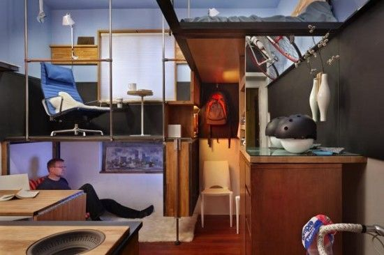 182 Square Foot Appartment – Fubiz™  http://seattletimes.nwsource.com/html/pacificnw/2012595209_pacificpnwl22.html