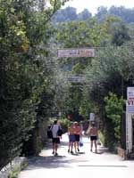 Corfu Kalami