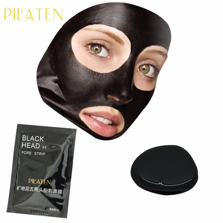 =>Sale onHot!!! 1 pcs  Pilaten Blackhead Remover Mask Pore Cleanser For Nose And Facial  Deep Cleansing purifying Black HeadHot!!! 1 pcs  Pilaten Blackhead Remover Mask Pore Cleanser For Nose And Facial  Deep Cleansing purifying Black HeadCheap Price Guarantee...Cleck Hot Deals >>> http://id635849172.cloudns.hopto.me/32575117472.html.html images