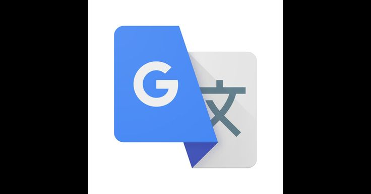 L & I 7 - Google Translate - this app is able to be used on many smartphones or tablets. This app will assist ELLs while writing, speaking, reading, or listening. The ELL has the ability to type in the word or phrase and translate it into their home language.