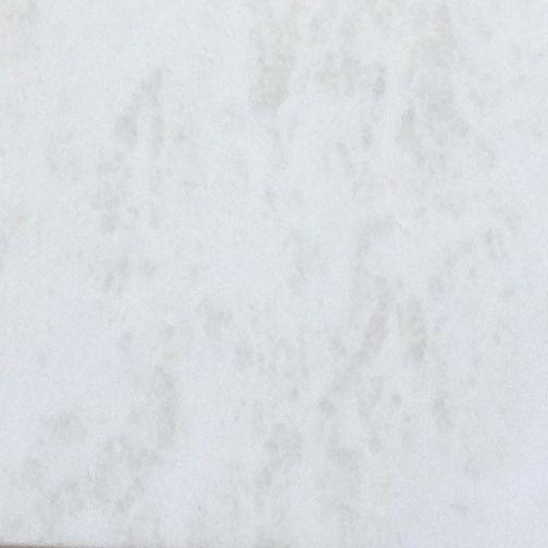 Mystery White. Stone SlabMarble ...