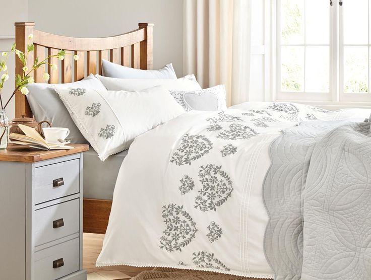 28 best Bedroom images on Pinterest Bedroom ideas Next uk and