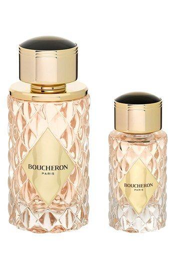 Boucheron 'Place Vendôme' Eau de Parfum Set ($166 Value) available at #Nordstrom #NSale