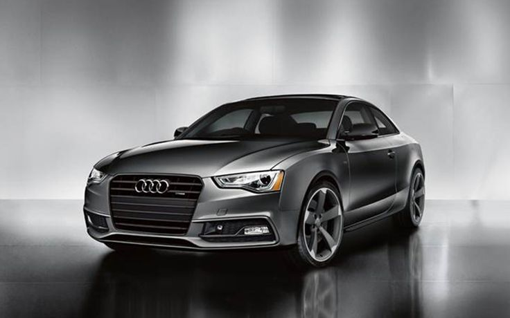 All New 2017 Audi A5 Redesign - http://www.carbrandsnews.com/audi/all-new-2017-audi-a5-redesign/