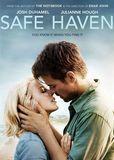 Safe Haven [DVD] [English] [2013], 20352561