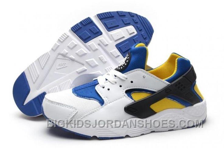 http://www.bigkidsjordanshoes.com/nike-air-huarach-kids-2835-cheap.html NIKE AIR HUARACH KIDS 28-35 CHEAP Only $75.76 , Free Shipping!
