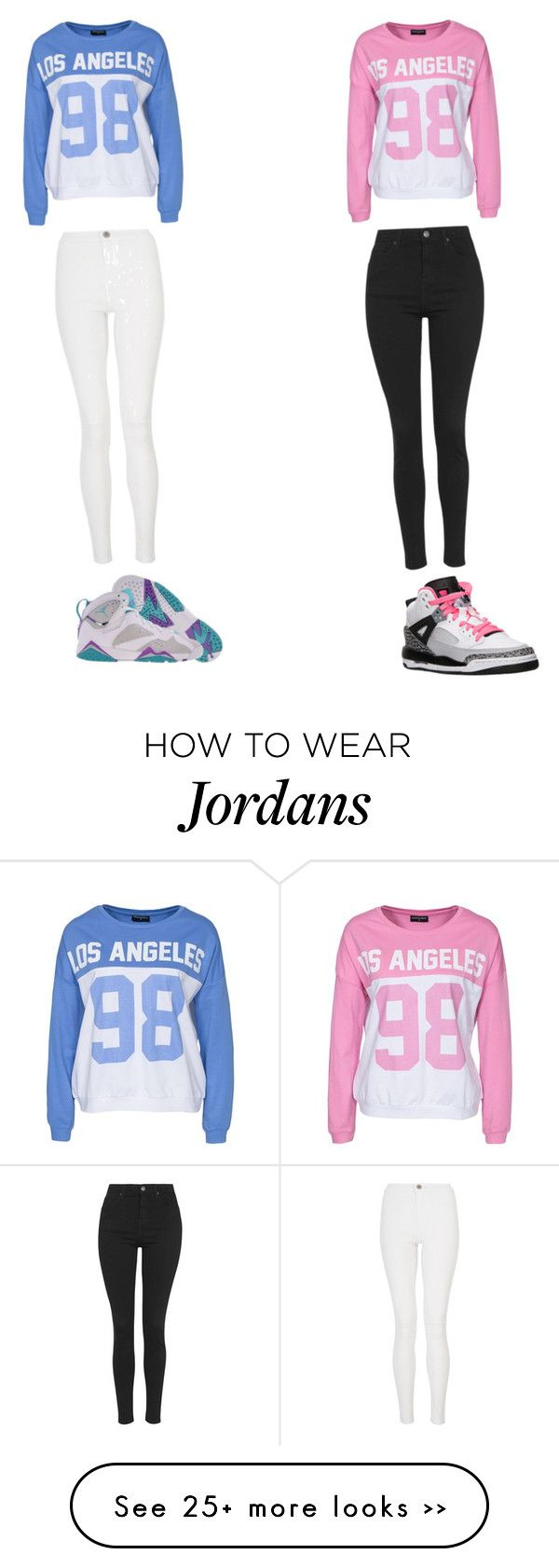 """Untitled #28"" by luv-me-lexi on Polyvore"