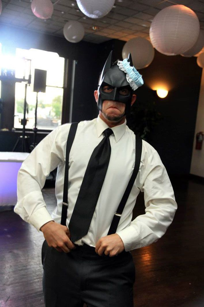 134 best Batman Wedding images on Pinterest | Artistic make up ...