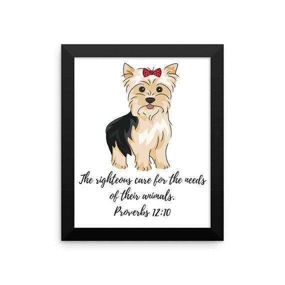 Bookmark Schnauzer Labrador Dachshund Yorkshire Terrier Dog Puppy Gift Him Her