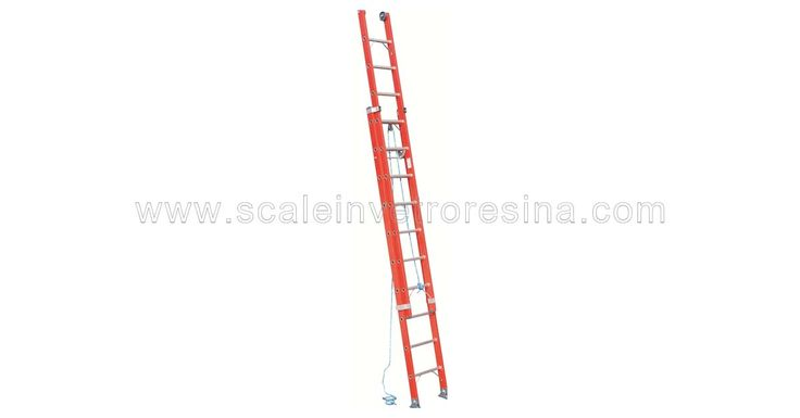 Oltre 1000 idee su Capanne In Tronchi su Pinterest  Cabina, Case Di ...