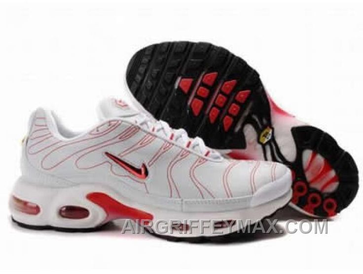 http://www.airgriffeymax.com/mens-nike-air-max-tn-mtn070-new-arrival.html MENS NIKE AIR MAX TN MTN070 NEW ARRIVAL Only $103.00 , Free Shipping!